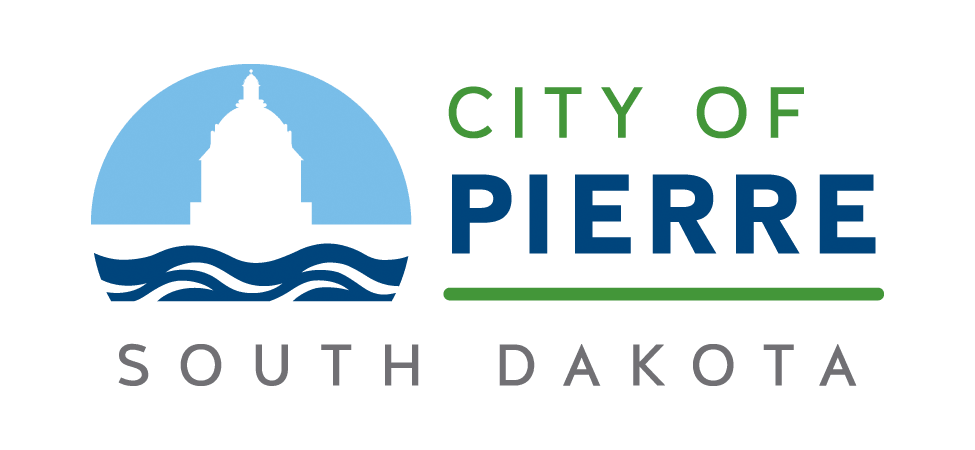City Of Pierre South Dakota