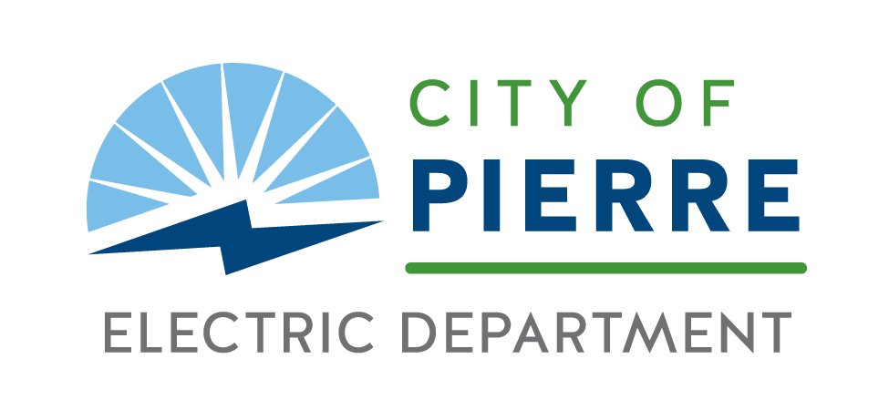 City of Pierre Electric Department